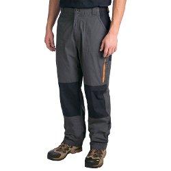 Craghoppers  - Bear Grylls Original Pants