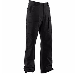 Under Armour  - UA Storm Tactical Duty Pants