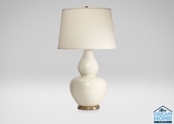 Ethan Allen - Beverly Table Lamp
