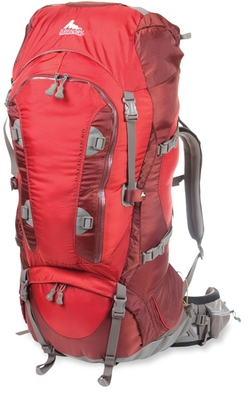 Gregory - Palisade Backpack