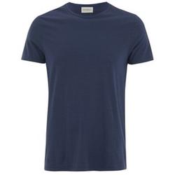 Oliver Spencer - Japura Crew Neck T-Shirt