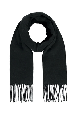 21Men - Fringed Scarf