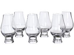 Lenox - Tuscany Classics Shot Glass Set of 6
