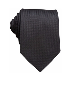 Perry Ellis - Oxford Solid Tie