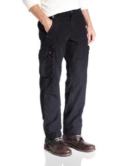 Alpha Industries - Tracker Cargo Pants