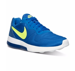 Nike - MD Runner 2 LW Casual Sneakers