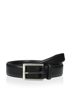 Dimensions by WCM  - Classic Dress Belt