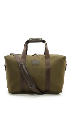 Tumi  - Alpha 2 Satchel Bag
