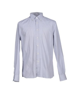 London Polo - Button Down Shirts