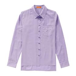 Joe Fresh - Soft Button Down Shirt