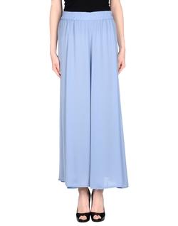 Biancoghiaccio - Long Skirt