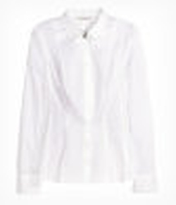 H&M - Fitted Shirt