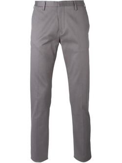 Paul Smith - Classic Chino Pants