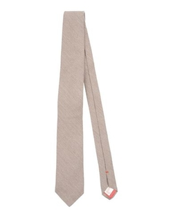 Altea - Solid Color Tie