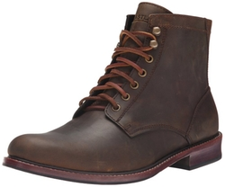 Eastland - Elkton 1955 Boots