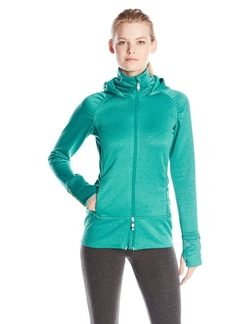 Tamagear - Saddleback Full Zip Mid-Layer Jacket