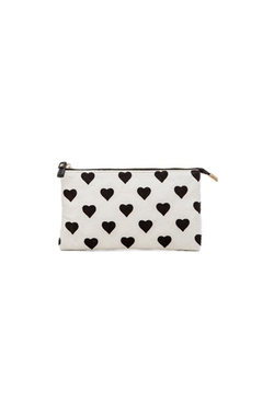 Essentiel - Kadeem Clutch Bag