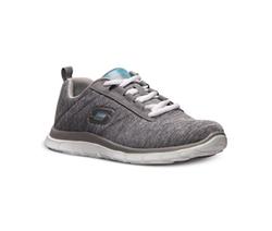 Skechers  - Flex Appeal-Next Generation Training Sneakers