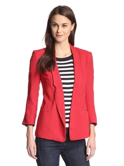 French Connection - Faste Connie Colour Blazer