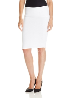 Michael Stars - Esa Convertible Pencil Skirt