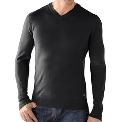 Smartwool - Lightweight Front Range Shirt
