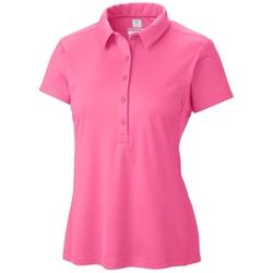 Columbia Sportswear - Zero Rules Omni-Freeze Zero Polo Shirt