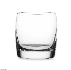 Nachtmann Crystal  - Vivendi Whiskey Glasses