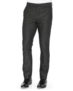 J Brand Jeans - Slim-Fit Chinos