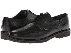 Mephisto  - Marlon Oxford Shoes
