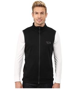 Mountain Hardwear - Desna Grid Vest