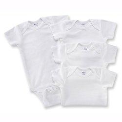 Gerber - Bodysuits Brand Onesies