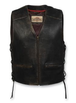 Milwaukee Motorcycle Clothing Company  - Men