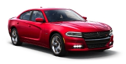 Dodge - Charger Car