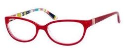 Kate Spade  - Alvena Eyeglasses