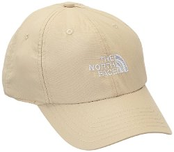 The North Face  - Mens Horizon Cap
