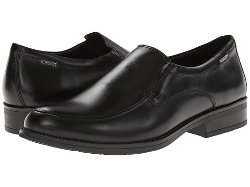 Mephisto - Dieter Loafer Shoes