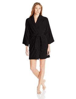 Josie By Natori - Josie Fleece Robe
