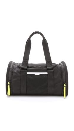 Rebecca Minkoff - Daily Duffel Bag
