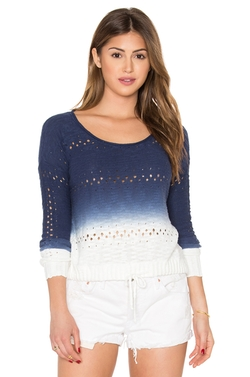 LA Made - Catalina Pullover Sweater