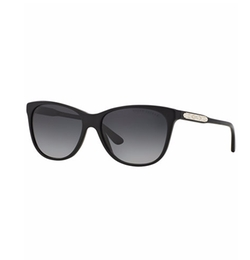 Ralph Lauren  - Cat Eye Sunglasses