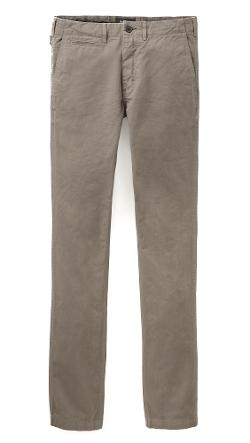 Paul Smith Jeans  - Slim Fit Chinos