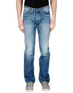 Pepe Jeans  - Denim Pants