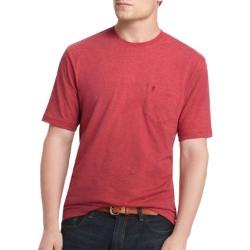 Izod - Crewneck T-Shirt