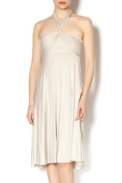 Elan - Convertible Dress