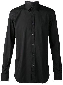 Belstaff  - Classic Shirt