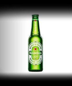 Heineken - Light Beer