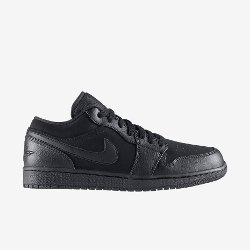 Nike - Air Jordan 1 Low Shoes