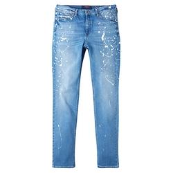 Violeta By Mango - Slim Pollock Jeans