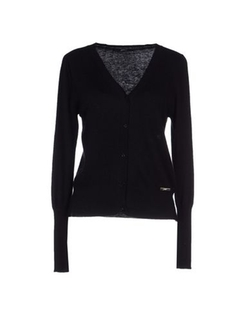 G.sel - Cardigan Sweater