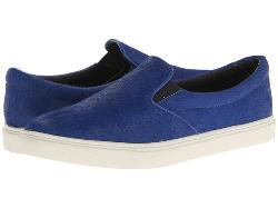 Steve Madden  - Ecentric Slip-on Sneakers